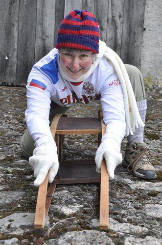 Mai 2013 Snowboard Russian Team Aveyron Gites Les -copie-1