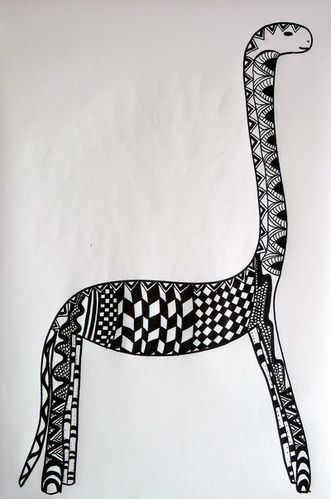 Bestiole-1-zentangle.JPG