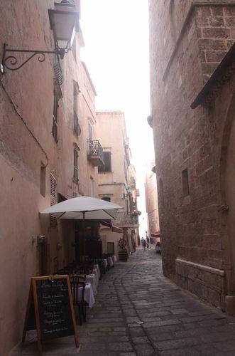 Corse-528-Ruelle-pavee-jpg