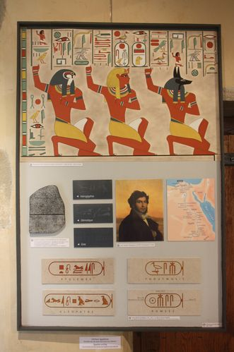 Divers-4-1789-L-ecriture-egyptienne.jpg
