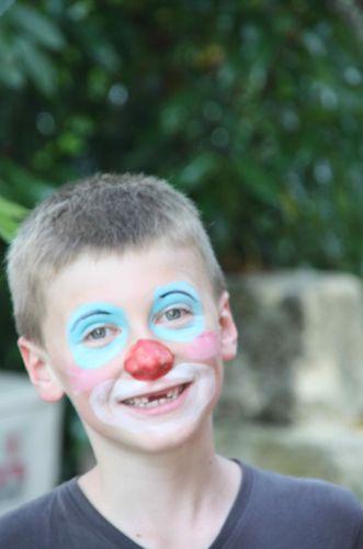 013-Le-clown.jpg