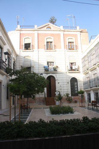 Almeria-3785-Des-maisons-cossues-jpg