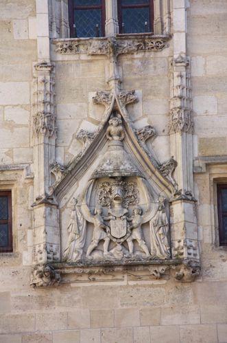 Bordeaux-5411-La-porte-Cailhau-jpg