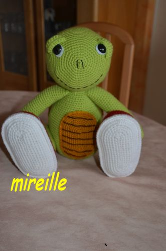 tortue-crochet-assise.jpg