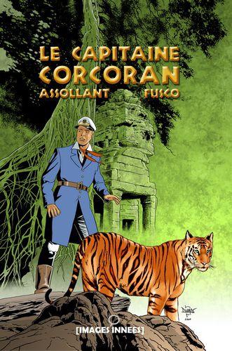 corcoran-img.jpg