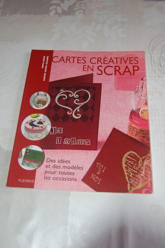 scrap-4-0951.JPG