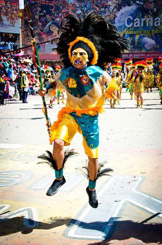 Carnaval-103