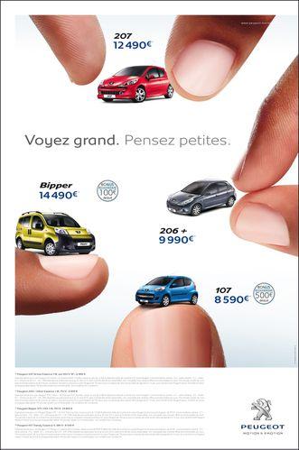 Peugeot-martinique-blue-automobiles-doigt-publicara-laisse-.jpg