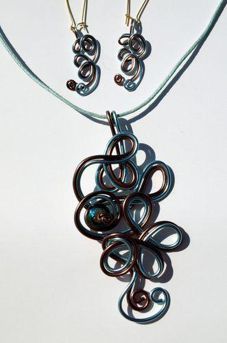 2012-05-25 bijoux (71)