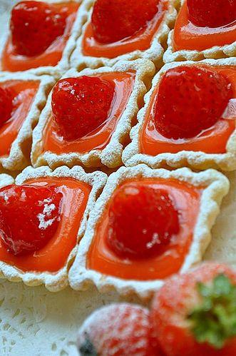 mini-tartes-au-fraises.jpg