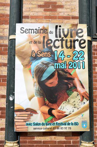 Sens-la-bourgogne-2 1510