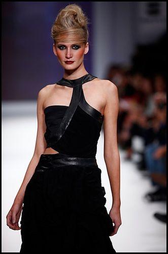 Ana-Salazar-verao-2011---Moda-lisboa---printemps--ete-2-.jpg