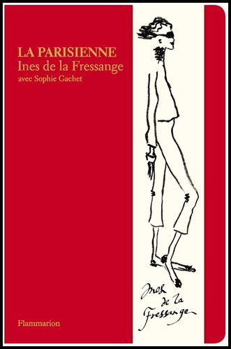 La-Parisienne-Ines-de-la-fressange.jpg