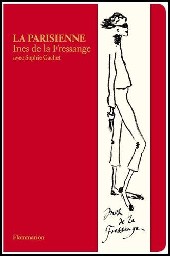 La-Parisienne-Ines-de-la-fressange.jpg