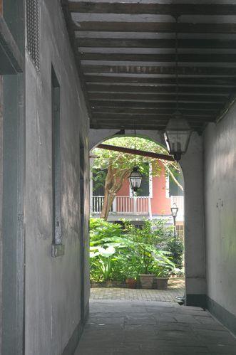 maisons (41)