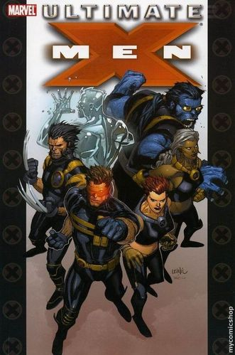 Ultimate-X-Men-Ultimate-collection-cover.jpg