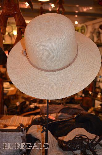 sombrero 0510