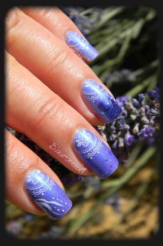 nail-art-smooch-4.jpg