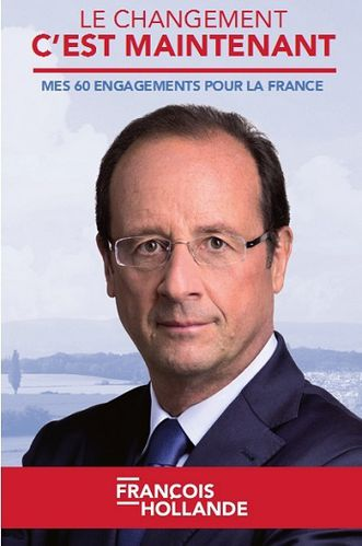 http://img.over-blog.com/331x500/4/28/68/98/60-propositions-francois-hollande.jpg