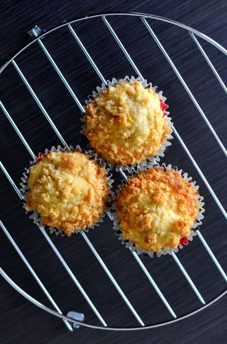 muffins-pommes-facon-crumble.jpg