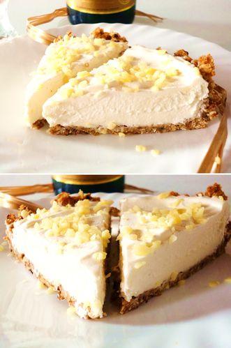 Cheesecake-Clairette-2.JPG