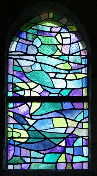 vitraux 5189 xcx