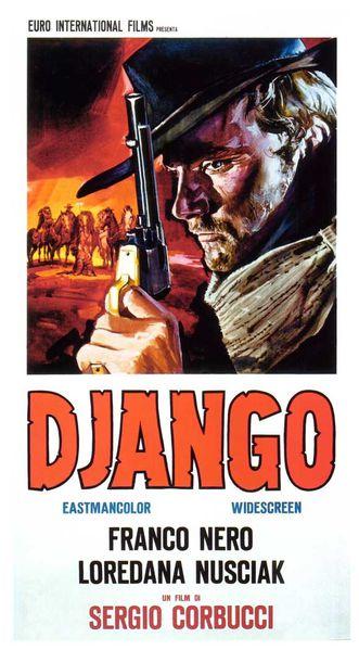 Django-1966-affiche-2.jpg