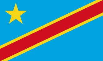Congo-RDC--drapeau.jpg