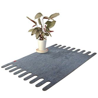 tapis.jpg