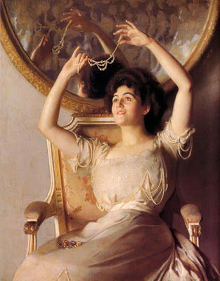 Collier-William-McGregor-Paxton-The-String-of-Pearls-1909-1.jpg