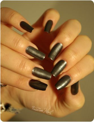 Orly-Steel-your-heart-4