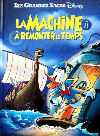 La-machine-a-remonter-le-temps-T.I-1.JPG