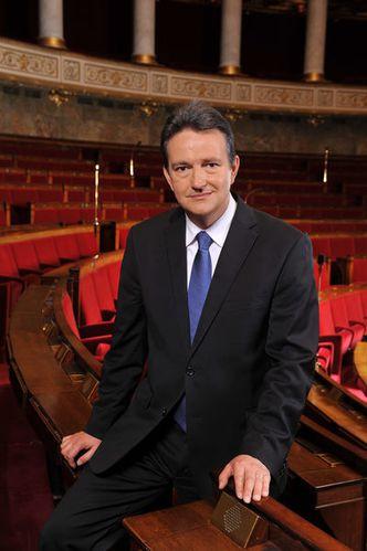 Pascal Popelin dans l'hémicycle-r