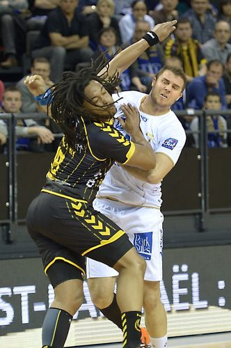 Quart-CDF-Chambery-Montpellier-28-03-2013-Photo-N-3.jpg