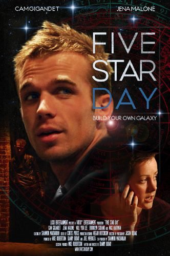 five-star-day-movie-poster.jpg