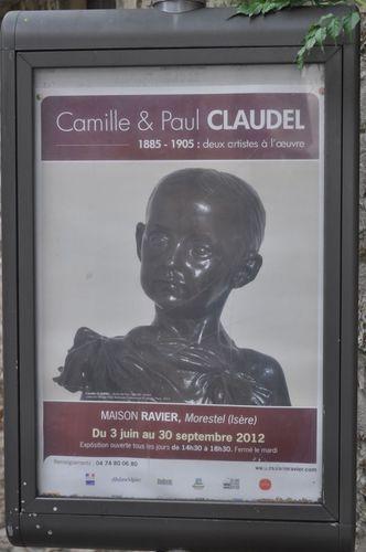 affiche-Camille-Claudel-.jpg