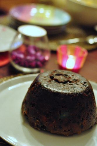 Christmas pudding (12)-001