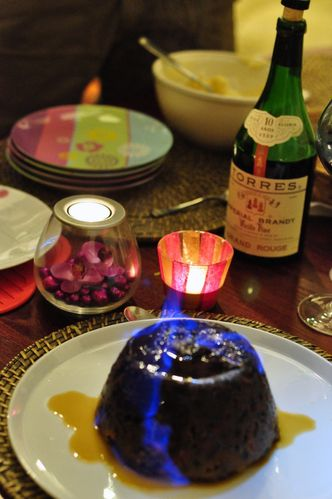 Christmas-pudding--15-.JPG