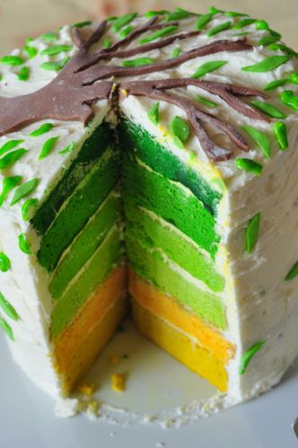 Layer Cake Olivier (9)