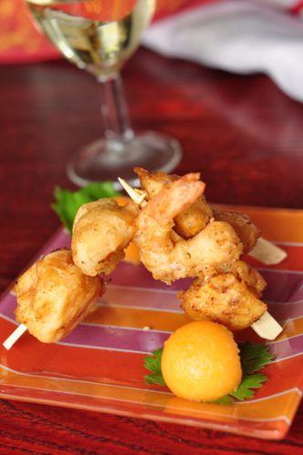 tempura-crevettes-melon.JPG