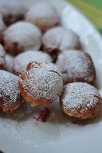 Doughnuts--3-.JPG
