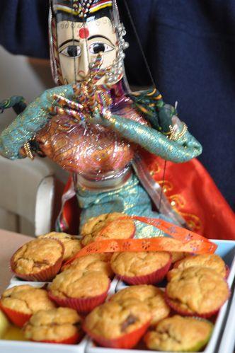 mini-muffins-a-l-indienne--9-.JPG