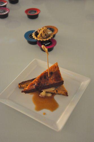 cuisine3 0069-1
