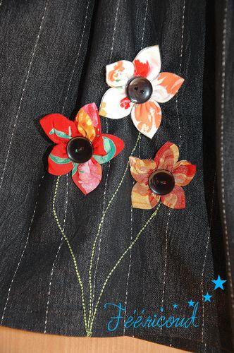 Robe-Bouquet-de-fleurs_02.jpg