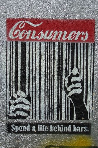 code-barre consumers by m.a.r.c