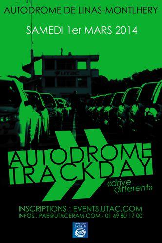 AUTODROME-TRACKDAY---1er-mars.jpg