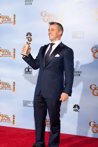 GGMattLeblanc.jpg