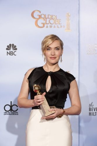 kate_winslet.jpg