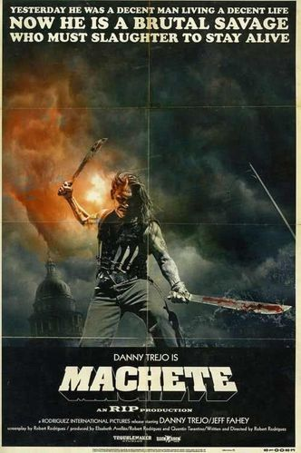 machete_haut.jpg