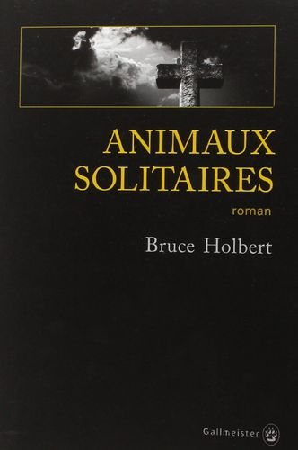Animaux-solitaires.jpg
